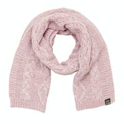 Superdry Arizona Cable Dames Sjaal