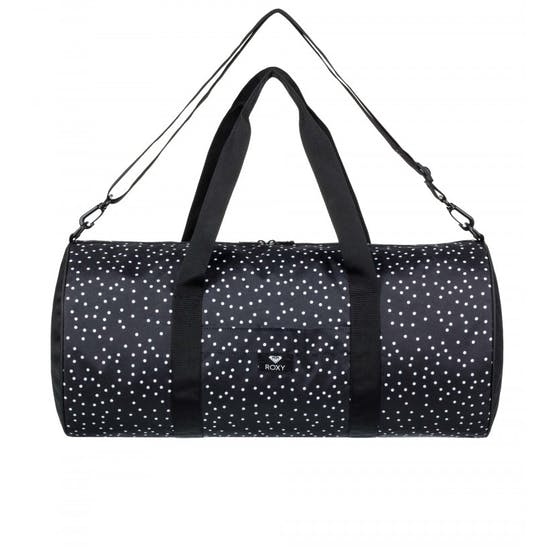 Roxy Kind Of Way Ladies Duffle Bag