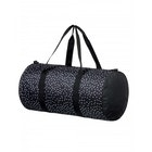 Roxy Kind Of Way Ladies Duffle Bag