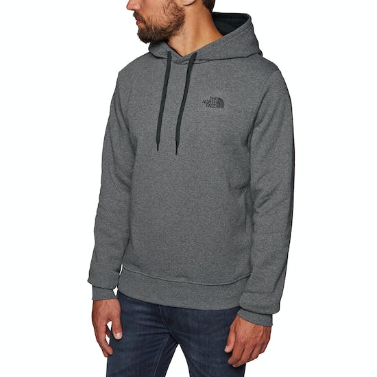 d97d04d33 North Face Seasonal Drew Peak Pullover Hoody