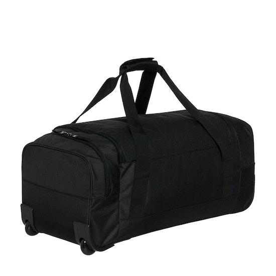 Quiksilver New Centurion Luggage