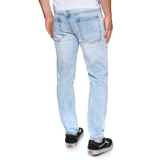 Jeans Insight Cigar