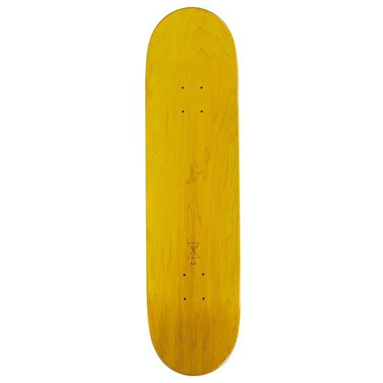 Prancha de Skate Sour Simon Art? 8.25 Inch