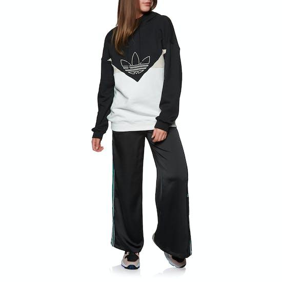 Pullover Senhora Adidas Originals OG