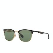 Ray-Ban 0rb3538 Sunglasses