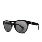 Electric Nashville Xl Sunglasses
