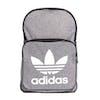 Sac à Dos Adidas Originals Class Casual - Black/white