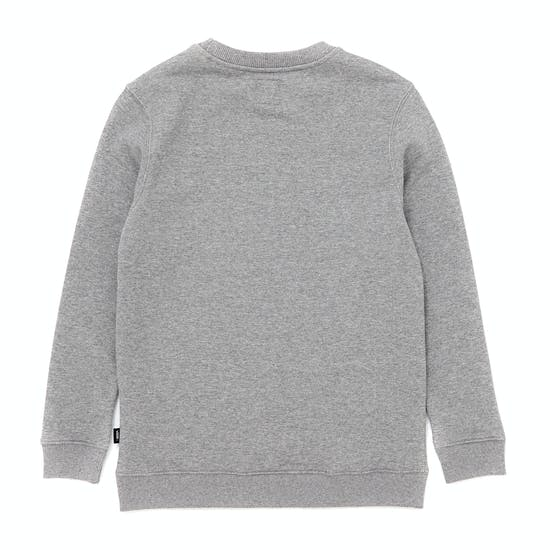Vans Classic Crew Boys Sweater