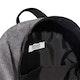 Adidas Originals Class Casual Backpack