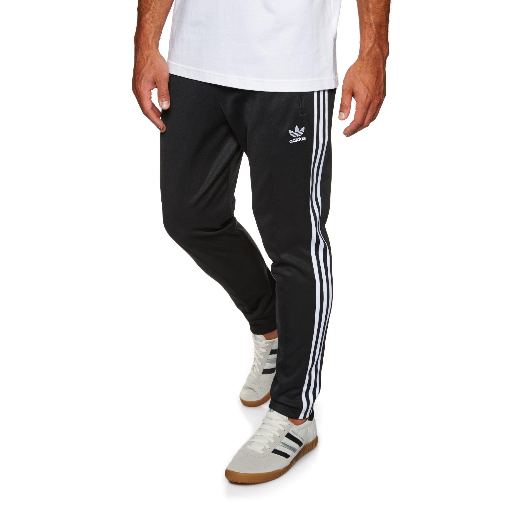 New Seasonal Sales are Here! 48% Off Adidas Originals SST