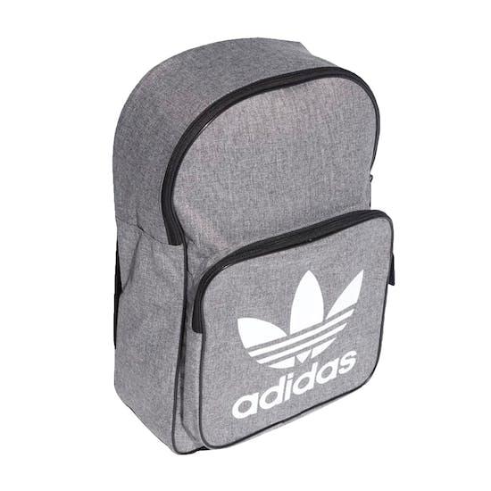 Sac à Dos Adidas Originals Class Casual