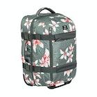 Roxy Wheelie 2 Ladies Luggage