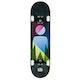 Alien Workshop Prism 8 Inch Complete Skateboard