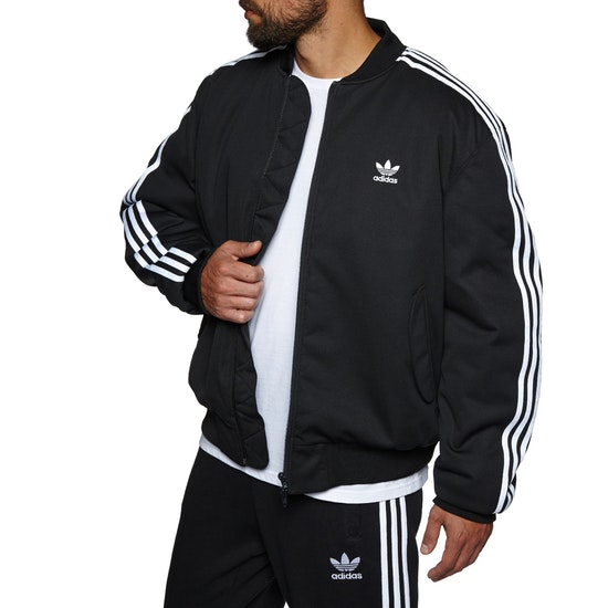 Adidas Originals MA1 Padded Jacket