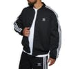 Veste Adidas Originals MA1 Padded - Black