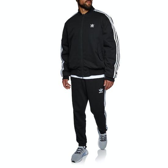 Veste Adidas Originals MA1 Padded