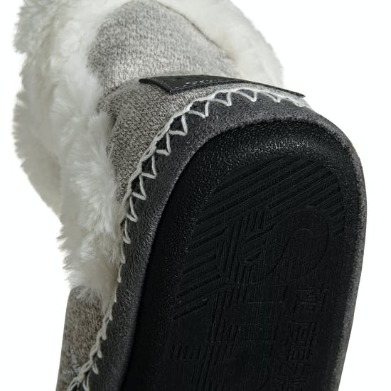 Superdry Classic Womens Slippers