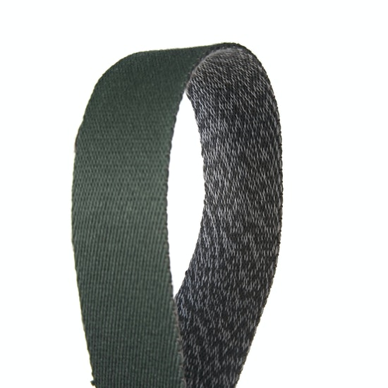 Quiksilver The Jam 5 Mens Synthetic Belt