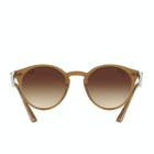 Ray-Ban 0rb2180 Sunglasses