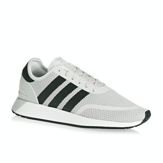 Adidas Originals N-5923 Trainers