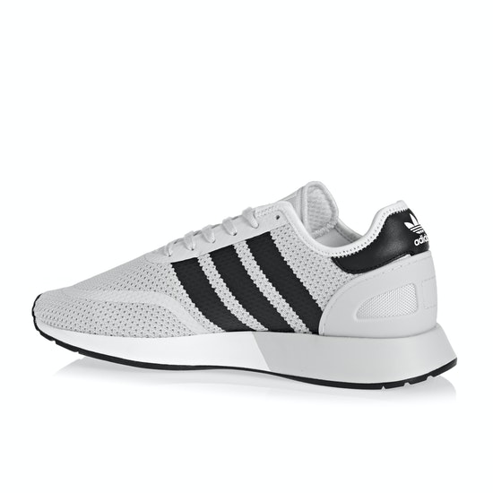 Adidas Originals N-5923 Trainers