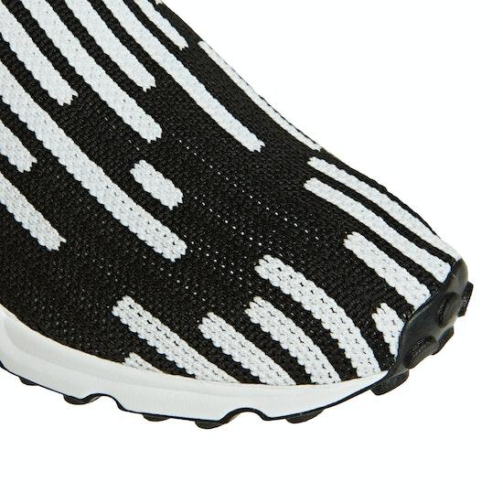 Adidas Originals EQT Support Sock Prime Knit Shoes