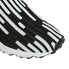 Adidas Originals EQT Support Sock Prime Knit Trainers
