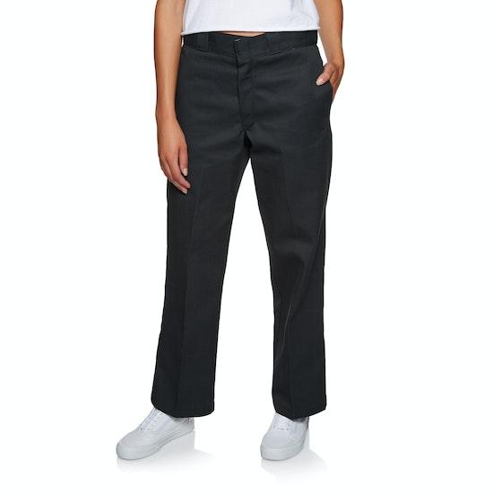 Dickies 874 The Original Womens Workwear Pant