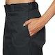 Pantalon de Travail Femme Dickies 874 The Original