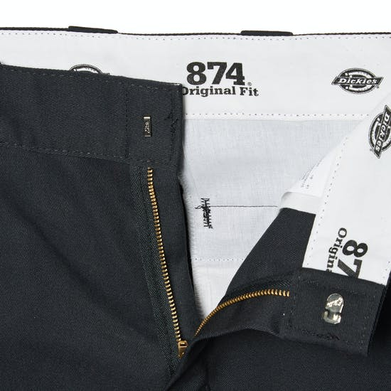 Dickies 874 The Original Damen Arbeitshosen