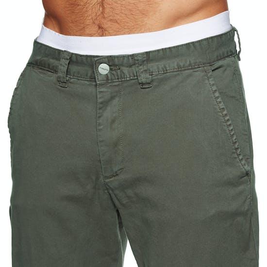 Pantalon Chino Insight The Clean Civilian