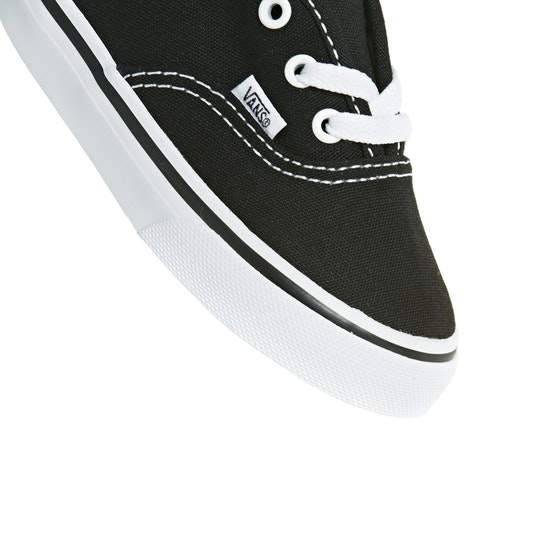 Vans Authentic Kids Toddler Shoes