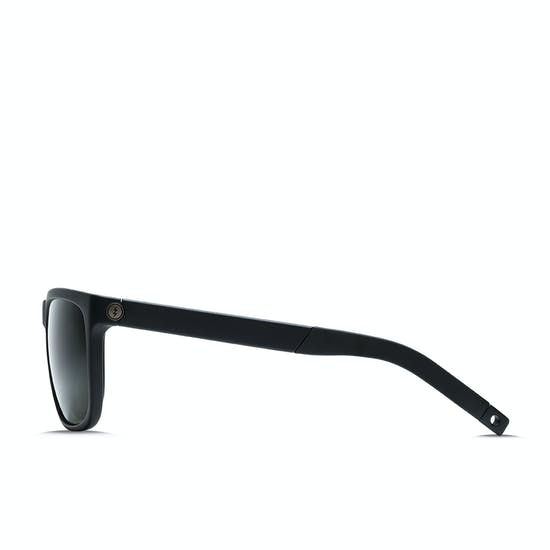 Electric Knoxville Xl Sport Sunglasses