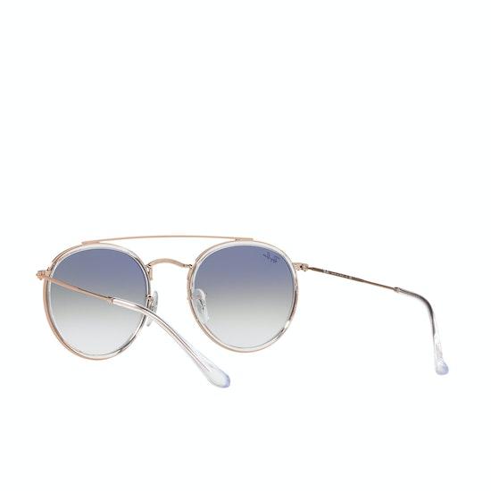 Ray-Ban 0rb3647n Sunglasses