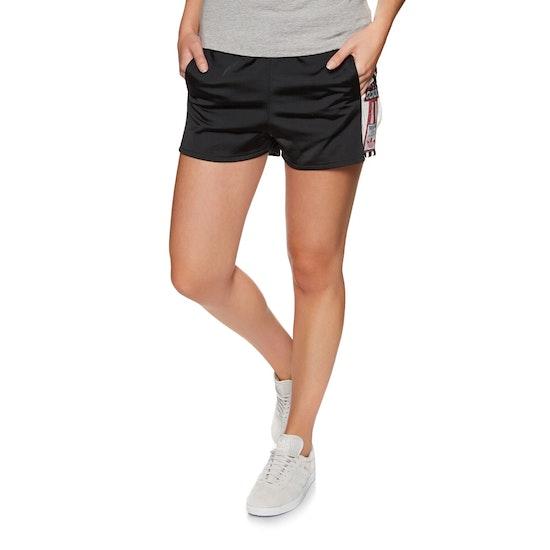 Adidas Originals Side Stripe Shorts