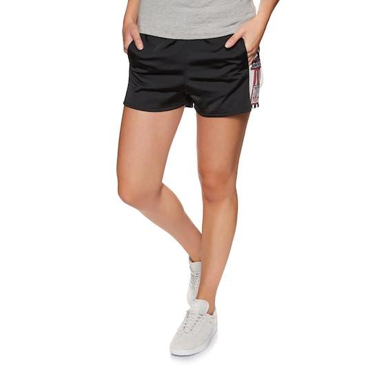 Shorts pour la Marche Adidas Originals Side Stripe