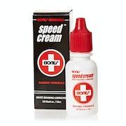 Bones Speed Cream 1/2 Floz Skateboard Bearings