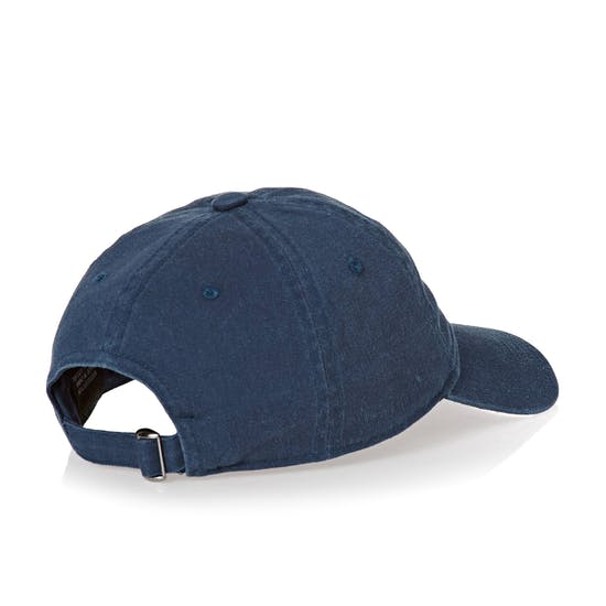 Rhythm Hula Cap