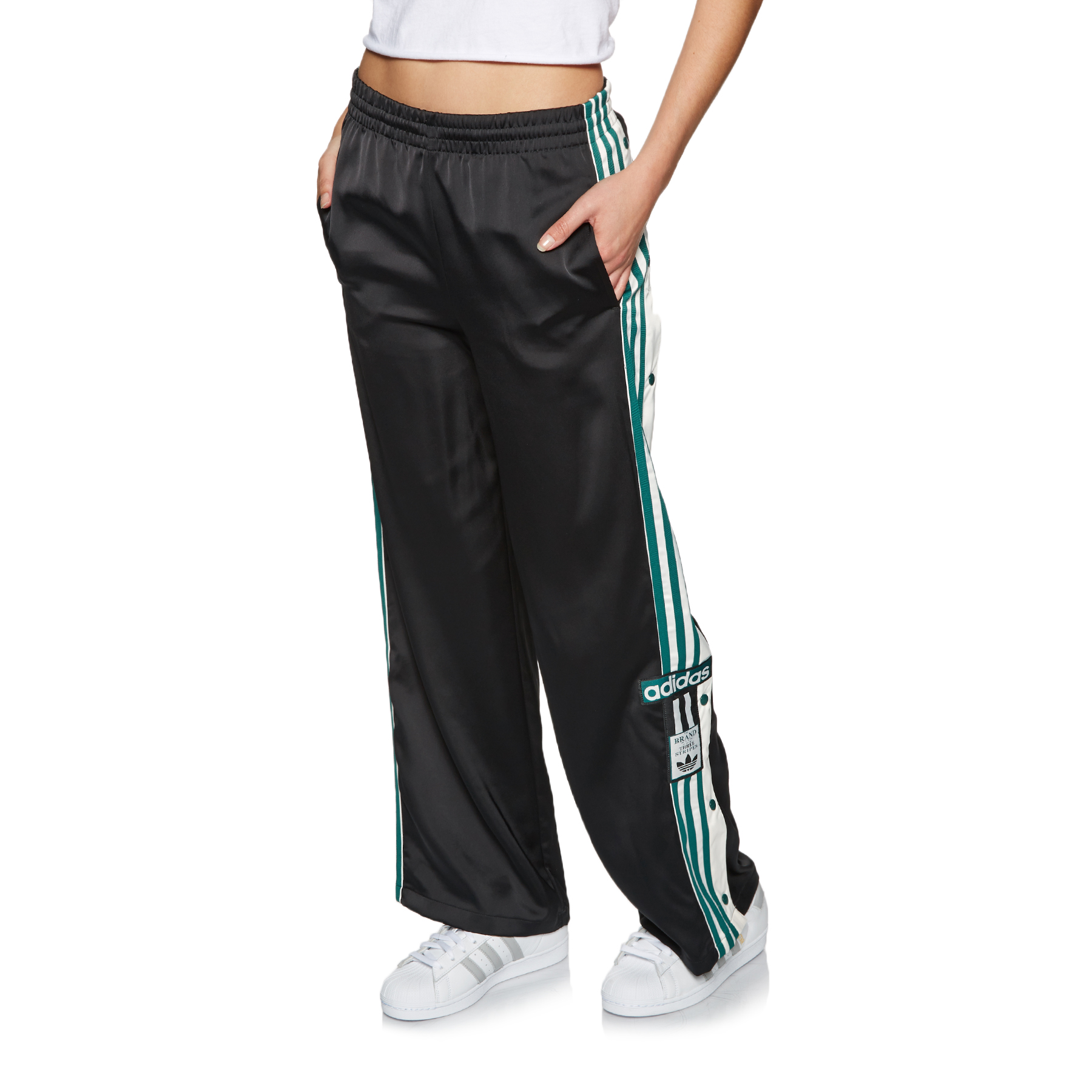 jogging femme adidas