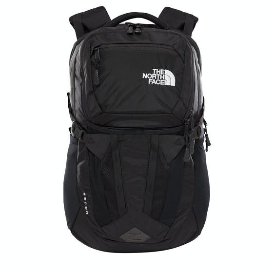 71f42639b The North Face Clothing & Accessories   Surfdome