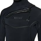 Billabong Furnace Carbon Ultra 6/5mm 2019 Chest Zip Hooded Wetsuit