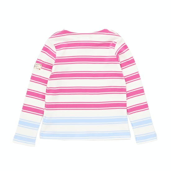 Joules Harbour Girls Top