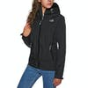 North Face Stratos Womens Waterproof Jacket - TNF Black TNF Black