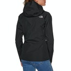 North Face Stratos Ladies Jacket