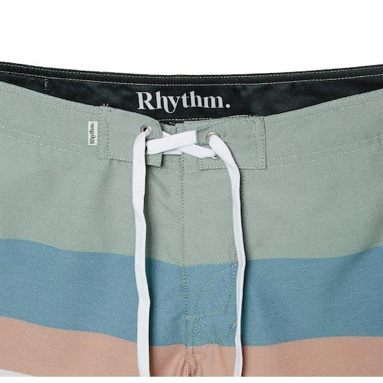 Rhythm The Vintage Boardshorts