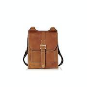 Joules Stratford Cross Body Womens Handbag