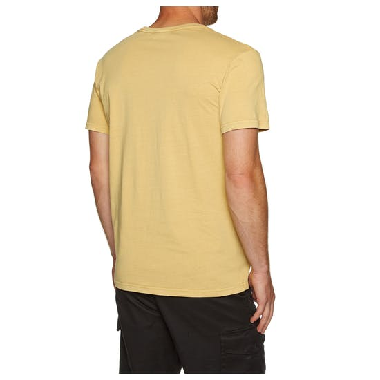 Rhythm Pocket Short Sleeve T-Shirt