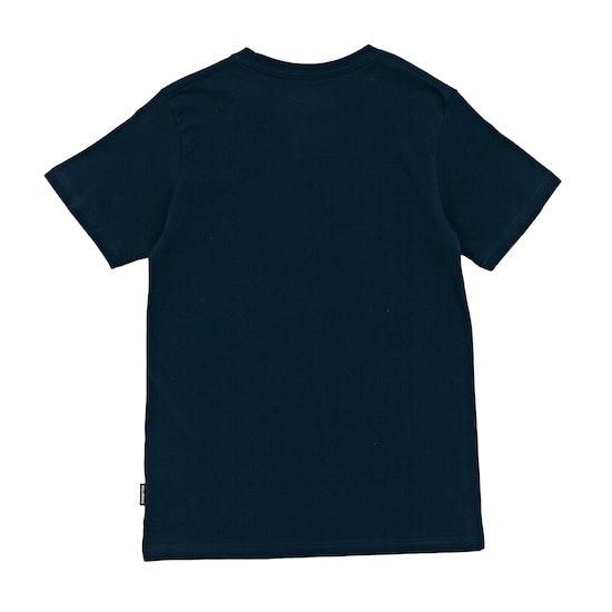 Billabong Unity Boys Short Sleeve T-Shirt
