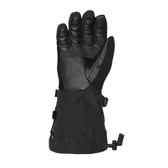 North Face Montana GTX Ladies Ski Gloves