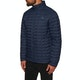 North Face Thermoball Jacke
